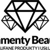 diament beauty